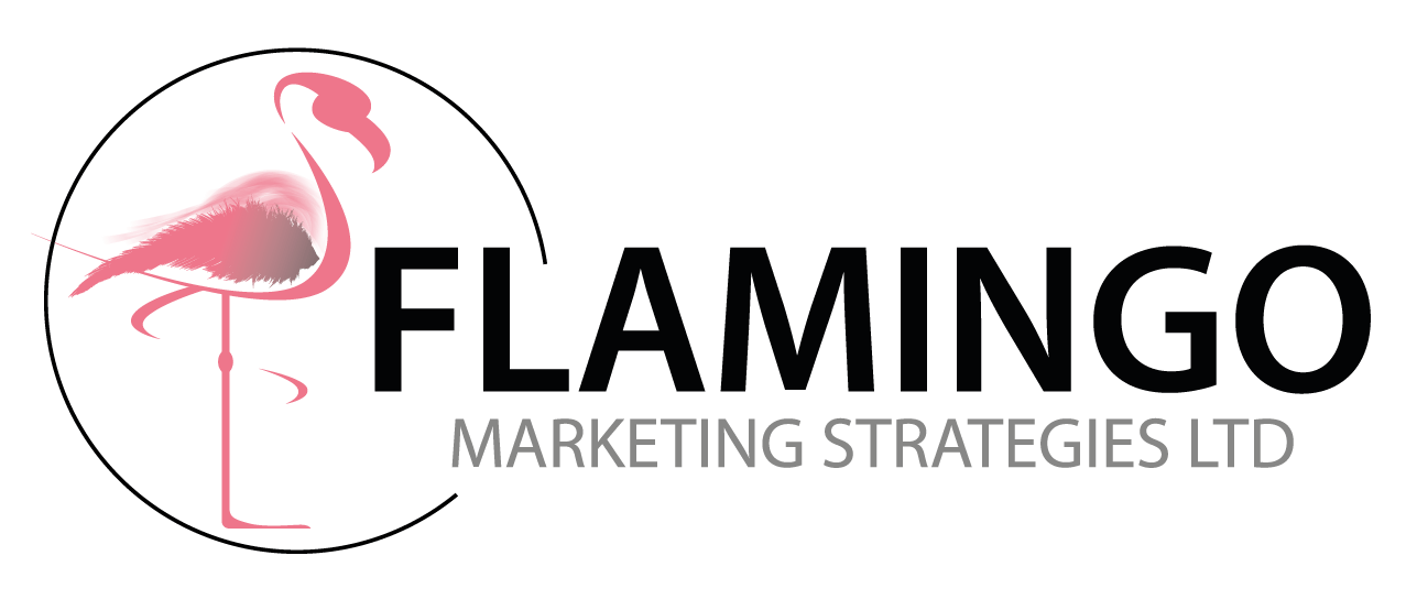 Flamingo Marketing Strategies in Warwick & Leamington Spa